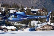 Aérospatiale AS-350 BA Ecureuil (F-GNLP)