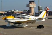 Robin DR400-120