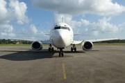 Boeing 737-301