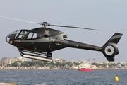 Eurocopter EC-120B Colibri (JAA) (F-HYPE)