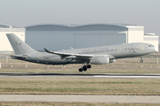 Airbus A330-243/MRTT (ZZ335)
