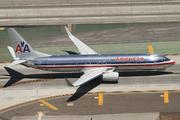Boeing 737-823(WL) (N918NN)