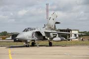 Panavia Tornado GR4 (UNDEFINED)