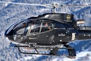 Eurocopter EC-130B-4