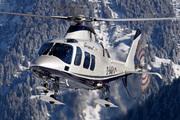 Agusta A-109S Grand (D-HAVN)