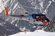 Eurocopter AS-350 B3e (I-LASV)