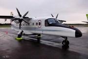 Dornier Do-228-212 (D-CAAZ)
