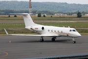 Grumman G-1159B Gulfstream II-B (N36RR)