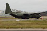Lockheed C-130J-30 Hercules (ZH869)