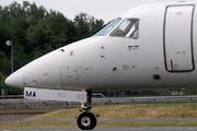 Embraer EMB-145MP (ERJ-145MP) (F-GUMA)