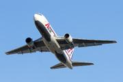 Boeing 767-232/BDSF (N740AX)