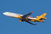McDonnell Douglas MD-11/F (N955AR)