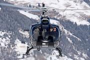 Eurocopter EC-130B-4 (F-HAGK)