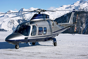 Agusta A-109 Power/Grand