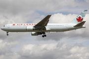 Boeing 767-375/ER (C-FCAF)