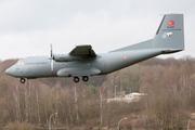 Transall C-160D (69-026)