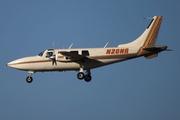 Aerostar/Piper PA-60 Aerostar