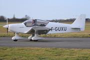 Robin R-2100