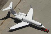 Gulfstream Aerospace G-IV Gulfstream IV (N595E)