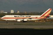 Boeing 747-446/BCF (N742CK)
