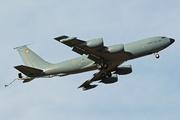 Boeing C-135FR Stratotanker (717-165) (93-CK)