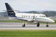 British Aerospace Jetstream 3102