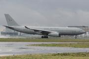 Airbus A330-243(MRTT) (ZZ331)