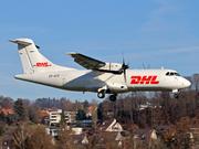 ATR 42-300F (ZS-XCD)