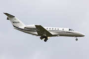 Cessna 525C CitationJet/CJ4 (N95FP)