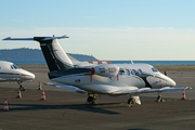 Embraer 500 Phenom 100 (SP-AVP)