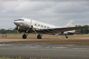 Douglas DC-3A-S1C3G (F-AZOX)