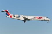 Bombardier CRJ-700 (Canadair CL-600-2C10 Regional Jet) (F-GRZM)