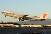 Boeing 747-4J6BCF (B-2456)