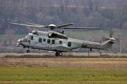 Eurocopter EC-725AP Caracal  (CAE)