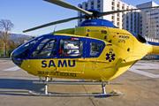 Eurocopter EC-135P-2
