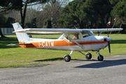 Cessna 150 M (I-CATW)