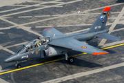 Dassault Alpha Jet 1B+ (AT18)