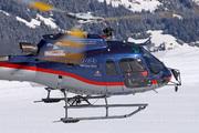 Aérospatiale AS-350 B3 Ecureuil (F-HMGM)