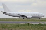 Boeing 737-59D (F-HCOB)