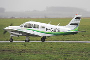 Piper PA-28 R-200 Cherokee Arrow II