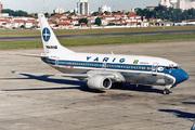 Boeing 737-341 (PP-VOH)
