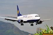 Boeing 737-36N (PP-VPT)