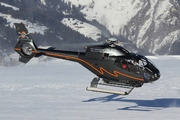 Eurocopter EC-120B Colibri (JAA) (F-GYLE)