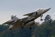 Saab JAS-39C Gripen (39250)