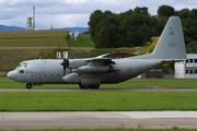 Lockheed Tp84 Hercules (L-382) (84002)