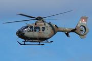 Eurocopter EC-635 P2+ (T-355)