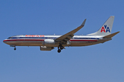 Boeing 737-823 (N805NN)