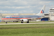 Boeing 737-823 (N954AN)