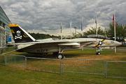Grumman F-14A Tomcat (160382)