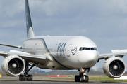 Boeing 777-240/ER (AP-BGL)